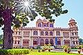Mohattapalace1.jpg
