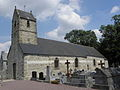 Moidrey (50) Église.jpg