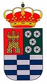 Molina de Segura.jpg