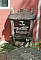 Molino de les Pipes-Arbucies (2).jpg