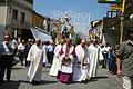 Momento della Processione di San rocco a Satriano di Lucania.JPG