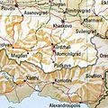 Momtschilgrad Bulgaria 1994 CIA map.jpg