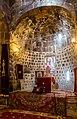 Monasterio de Sevanavank, Armenia, 2016-10-02, DD 107.jpg