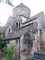 Monastery Bjno 29.jpg