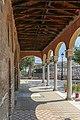 Monastery of the Vlatades 14.jpg