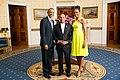 Moncef Marzouki with Obamas 2014.jpg