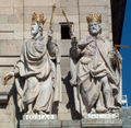 Monegro-Iosias-Manasses.jpg