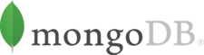225px-MongoDB_Logo.png