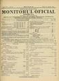Monitorul Oficial al României. Partea 1 1941-04-25, nr. 96.pdf