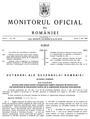 Monitorul Oficial al României. Partea I 1998-07-03, nr. 247.pdf