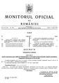 Monitorul Oficial al României. Partea I 2004-04-27, nr. 365.pdf