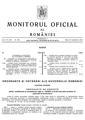 Monitorul Oficial al României. Partea I 2004-09-28, nr. 883.pdf