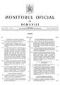 Monitorul Oficial al României. Partea I 2007-10-03, nr. 674.pdf