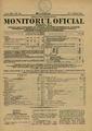 Monitorul Oficial al României. Partea a 2-a 1943-03-04, nr. 053.pdf