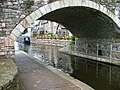 Monmouthshire and Brecon Canal - geograph.org.uk - 9883.jpg