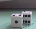 Monopoly Dice.png