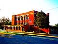 Monroe Senior Center - panoramio.jpg
