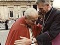 Monseñor Pedro Shaw.jpg