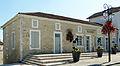 Monsempron-Libos - Mairie -2.JPG
