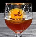 Montdescats glas.jpg