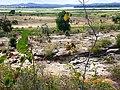 Monte Carangola em Tete - panoramio - Nelson Deolinda Amin… (15).jpg