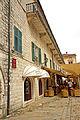 Montenegro-02365 - Prince's Palace (10596377434).jpg