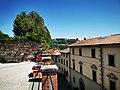 Monterchi veduta 07.jpg