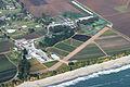 Monterey Bay Academy 2005-04-21.jpg