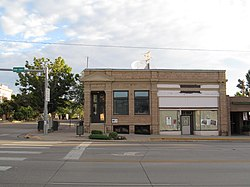 Montezuma Valley National Bank and Store Building.jpg