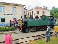 Montfaucon-gare.jpg