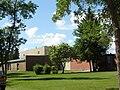 Montgomery Elementary School.JPG