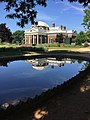 Monticello Home of Thomas Jefferson.jpg