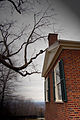 Monticello N pavilion.jpg