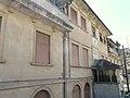Montoggio-municipio.jpg