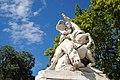 Montpellier (14722809539).jpg