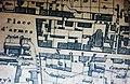 Montréal 1815. Secteur Est de la Place dArmes. (6911973951).jpg