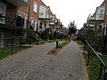 Montréal rue St-Denis 353 (8212688891).jpg