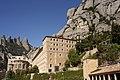 Montserrat, monestir-PM 61919.jpg