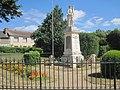 Monument aux Morts Bossay sur Claise.jpg