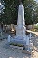 Monument aux Morts de Coudray-Rabut.jpg