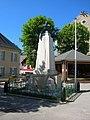 Monument aux morts, Villard-de-Lans 3.JPG