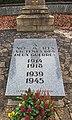 Monument aux morts cimetière de Bonnevoie 06.jpg