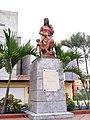 Monumento Parque de La Madre.jpg