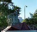 Monumento a la Afición del Betis.jpg