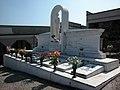 Monumento ai Caduti Montù Beccaria.jpg