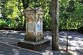 Monumento ao Barão de Taunay.jpg
