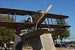 Monumento travessia aérea 02.jpg