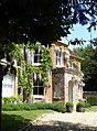 Monxton Manor (geograph 5389216).jpg