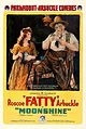 Moonshine (Paramount, 1918). One Sheet (28 X 41).jpg