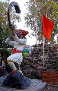 Marathi - Wikibooks, open books for an open world